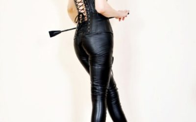 Mistress Eleise De Lacy London Mistress and Dominatix