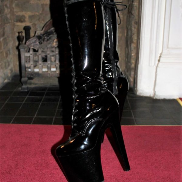 knee platform boots (2)